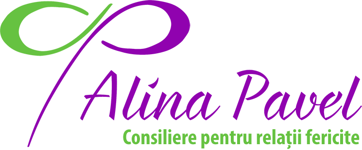 Alina Pavel